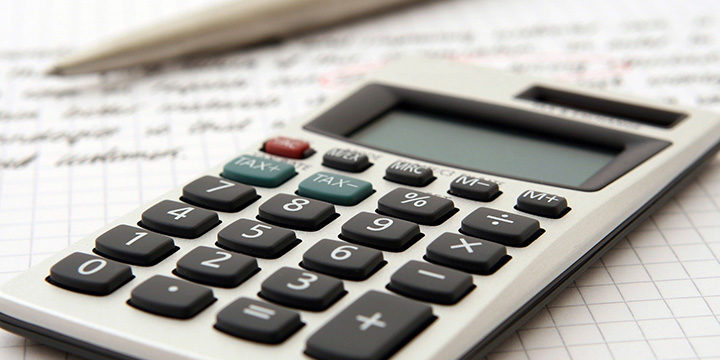 Los asesores fiscales rechazan adherirse al Código de Buenas Prácticas Tributarias